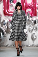 Lena Hoschek-Mercedes-Benz-Fashion-Week-Berlin-AW-17-69539