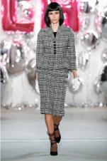 Lena Hoschek-Mercedes-Benz-Fashion-Week-Berlin-AW-17-69540