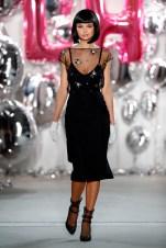 Lena Hoschek-Mercedes-Benz-Fashion-Week-Berlin-AW-17-69541