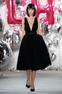 Lena Hoschek-Mercedes-Benz-Fashion-Week-Berlin-AW-17-69543