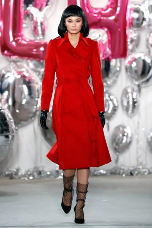Lena Hoschek-Mercedes-Benz-Fashion-Week-Berlin-AW-17-69549