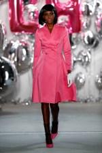 Lena Hoschek-Mercedes-Benz-Fashion-Week-Berlin-AW-17-69551