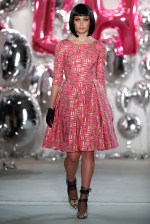 Lena Hoschek-Mercedes-Benz-Fashion-Week-Berlin-AW-17-69552