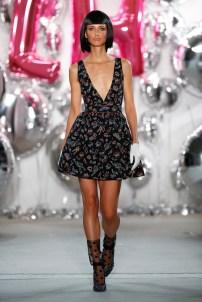 Lena Hoschek-Mercedes-Benz-Fashion-Week-Berlin-AW-17-69556