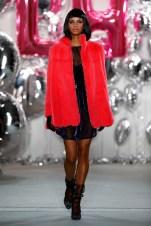 Lena Hoschek-Mercedes-Benz-Fashion-Week-Berlin-AW-17-69567