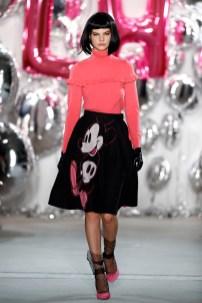 Lena Hoschek-Mercedes-Benz-Fashion-Week-Berlin-AW-17-69568