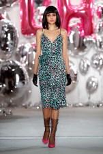Lena Hoschek-Mercedes-Benz-Fashion-Week-Berlin-AW-17-69574
