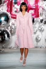 Lena Hoschek-Mercedes-Benz-Fashion-Week-Berlin-AW-17-69579