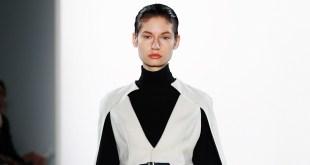 Leonie Mergen-Mercedes-Benz-Fashion-Week-Berlin-AW-17