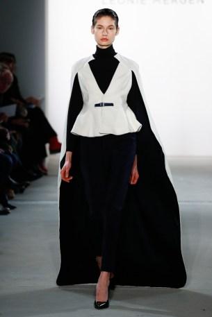 Leonie Mergen-Mercedes-Benz-Fashion-Week-Berlin-AW-17-69989