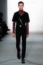 Leonie Mergen-Mercedes-Benz-Fashion-Week-Berlin-AW-17-69992