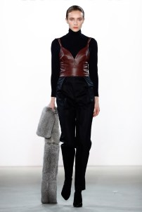 Leonie Mergen-Mercedes-Benz-Fashion-Week-Berlin-AW-17-69995