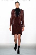 Leonie Mergen-Mercedes-Benz-Fashion-Week-Berlin-AW-17-69998