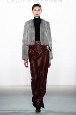 Leonie Mergen-Mercedes-Benz-Fashion-Week-Berlin-AW-17-70000