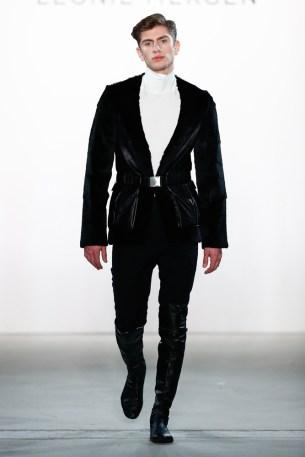 Leonie Mergen-Mercedes-Benz-Fashion-Week-Berlin-AW-17-70001