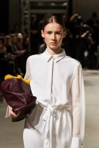 MALAIKARAISS-Mercedes-Benz-Fashion-Week-Berlin-AW-17-9725