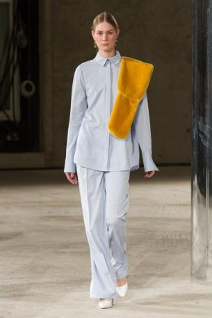 MALAIKARAISS-Mercedes-Benz-Fashion-Week-Berlin-AW-17-9726