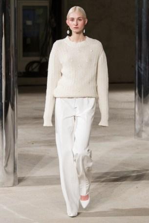 MALAIKARAISS-Mercedes-Benz-Fashion-Week-Berlin-AW-17-9774