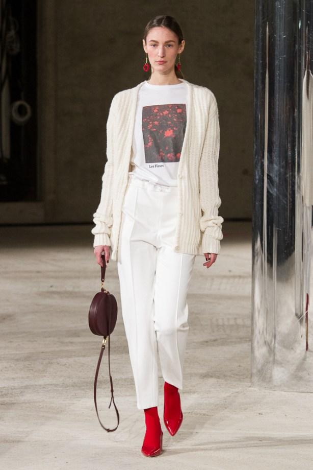 MALAIKARAISS-Mercedes-Benz-Fashion-Week-Berlin-AW-17-9789