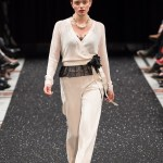 Marc Cain Herbst Winter 2017