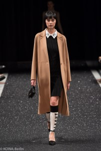 Marc Cain AW 2017 MBFW-6664