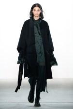 Odeur Studios-Mercedes-Benz-Fashion-Week-Berlin-AW-17-70949