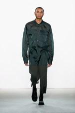 Odeur Studios-Mercedes-Benz-Fashion-Week-Berlin-AW-17-70956
