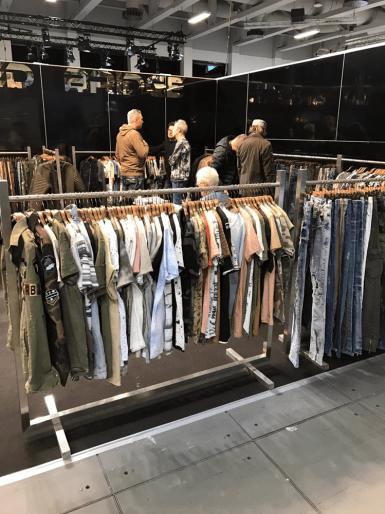 PANORAMA-Mercedes-Benz-Fashion-Week-Berlin-AW-17-23-4