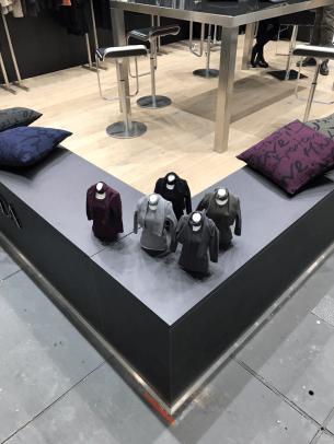 PANORAMA-Mercedes-Benz-Fashion-Week-Berlin-AW-17-23-5