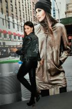 PANORAMA-Mercedes-Benz-Fashion-Week-Berlin-AW-17-35