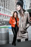 PANORAMA-Mercedes-Benz-Fashion-Week-Berlin-AW-17-6
