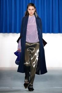 PERRET SCHAAD-Mercedes-Benz-Fashion-Week-Berlin-AW-17-70341