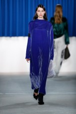 PERRET SCHAAD-Mercedes-Benz-Fashion-Week-Berlin-AW-17-70344