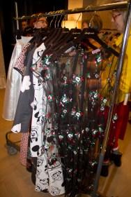 Pop Up Showroom Austria-Mercedes-Benz-Fashion-Week-Berlin-AW-17-9859