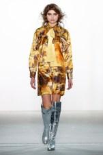 REBEKKA RUÉTZ-Mercedes-Benz-Fashion-Week-Berlin-AW-17-70063