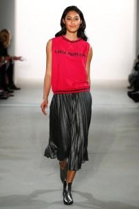 RIANI-Mercedes-Benz-Fashion-Week-Berlin-AW-17-69755