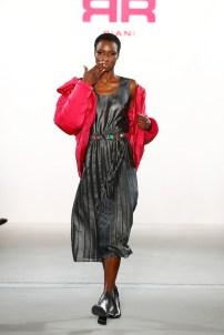 RIANI-Mercedes-Benz-Fashion-Week-Berlin-AW-17-69756