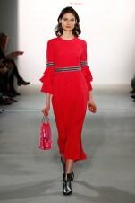 RIANI-Mercedes-Benz-Fashion-Week-Berlin-AW-17-69760