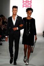 RIANI-Mercedes-Benz-Fashion-Week-Berlin-AW-17-69765