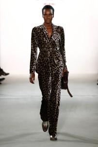 RIANI-Mercedes-Benz-Fashion-Week-Berlin-AW-17-69768