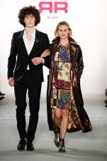 RIANI-Mercedes-Benz-Fashion-Week-Berlin-AW-17-69773