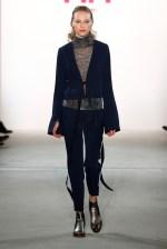 RIANI-Mercedes-Benz-Fashion-Week-Berlin-AW-17-69777