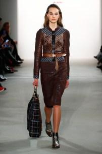 RIANI-Mercedes-Benz-Fashion-Week-Berlin-AW-17-69780