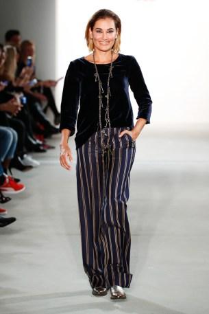 RIANI-Mercedes-Benz-Fashion-Week-Berlin-AW-17-69788