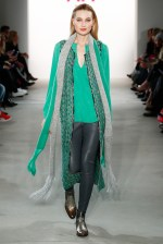 RIANI-Mercedes-Benz-Fashion-Week-Berlin-AW-17-69790