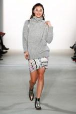 RIANI-Mercedes-Benz-Fashion-Week-Berlin-AW-17-69798