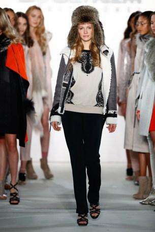 SPORTALM-Mercedes-Benz-Fashion-Week-Berlin-AW-17-69886
