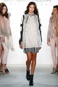 SPORTALM-Mercedes-Benz-Fashion-Week-Berlin-AW-17-69894