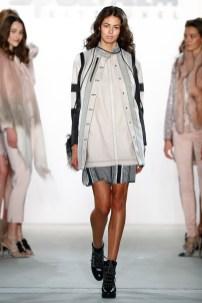 SPORTALM-Mercedes-Benz-Fashion-Week-Berlin-AW-17-69894