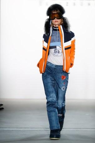 SPORTALM-Mercedes-Benz-Fashion-Week-Berlin-AW-17-69915